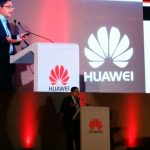 Huawei Sub-Saharan Africa Financial Services Industry Online Summit 2020
